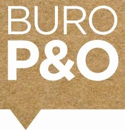 Buro P&O